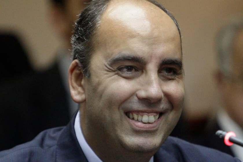 JUSTICIA: Martínez De Giorgi quedó a cargo del juzgado de Bonadio