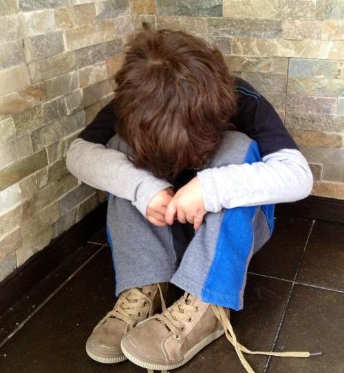 HORROR: Un niño de 7 años habría sido vejado por otro de 12 en Santiago del Estero