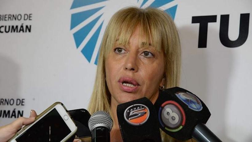""""""" CORONAVIRUS  EN TUCUMAN"""" : Hay dos casos sospechosos en análisis"""