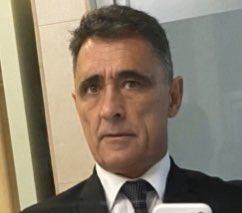 El legislador Vermal se hace eco de la problemática económico social provocada por el CORONAVIRUS