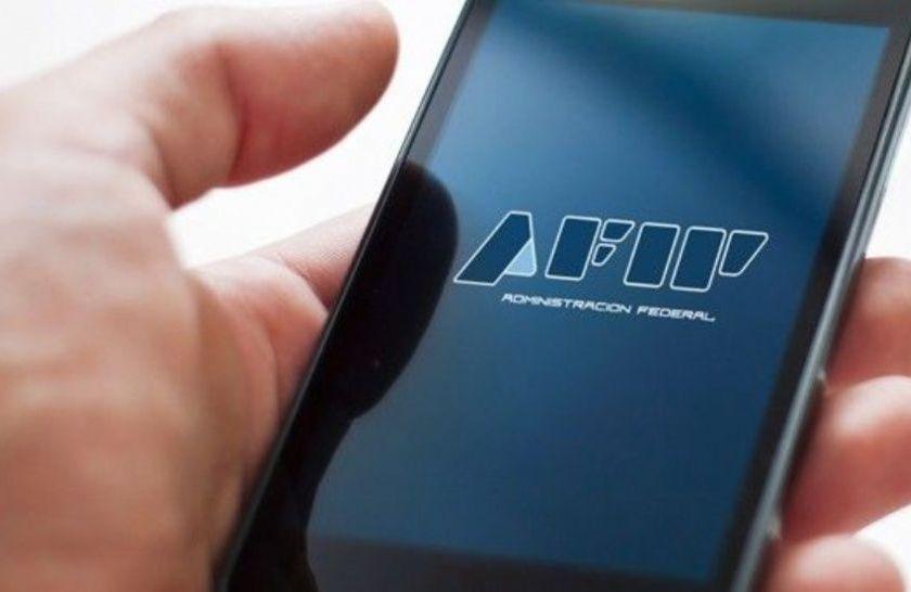 AFIP decidió suspender las exclusiones del monotributo
