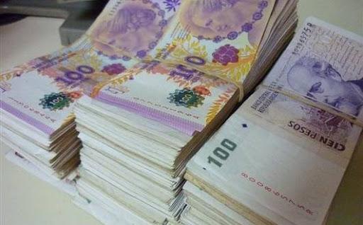 Un solo apostador ganó más de 172 millones de pesos en el Quini 6