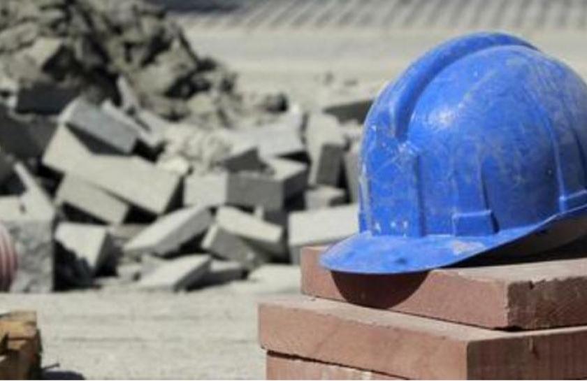 TUCUMAN: Obreros de la construcción denuncian que son amenazados para obligarlos a renunciar