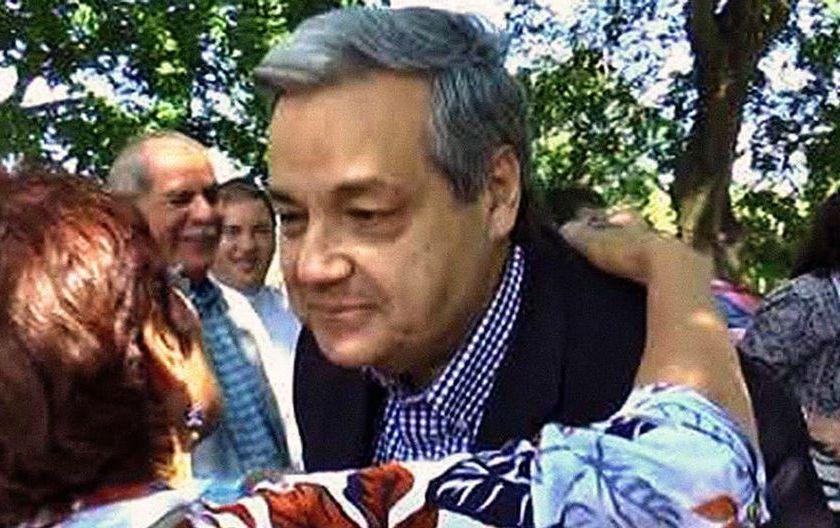 PANDEMIA DE CORONAVIRUS: Fallecio el cónsul de Chile en Rosario y una mujer en Ituzaingó, ya son 30 las víctimas fatales en la Argentina