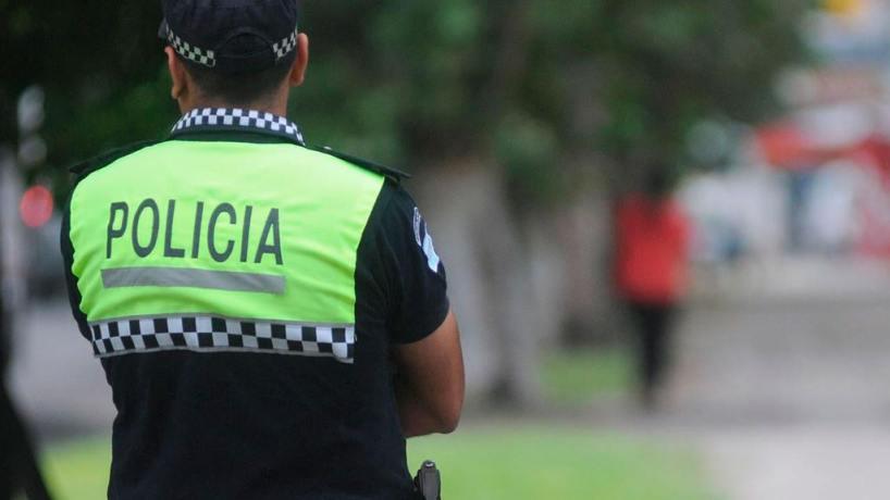 ¡ ALERTA !: Nueve policías están en cuarentena tras custodiar a un empresario tucumano con coronavirus