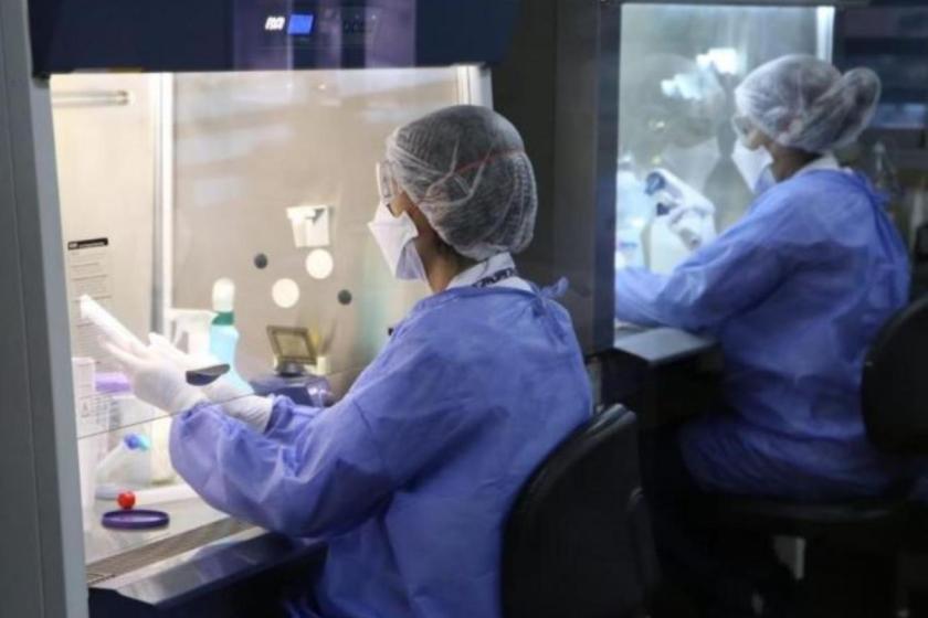Tucuman tiene dos nuevos infectados de CORONAVIRUS y ya tiene 38 casos