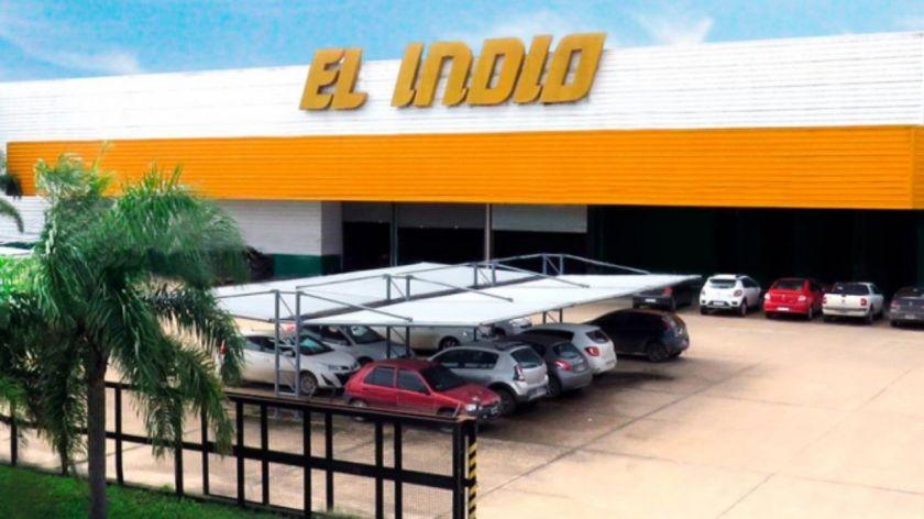 Chaco: Alarma ante la confirmacion de un caso de coronavirus en un mayorista y hay temor en los empleados