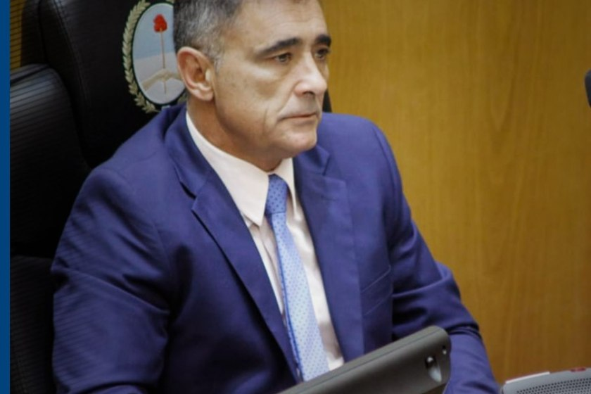Legislatura: Se aprobo el proyecto que reduce la dieta en 50% de todos los legisladores tucumanos