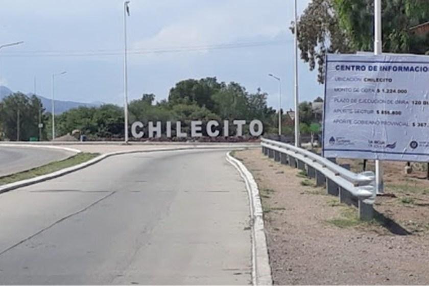 ALERTA: Un camionero tucumano dio positivo de covid-19 en La Rioja