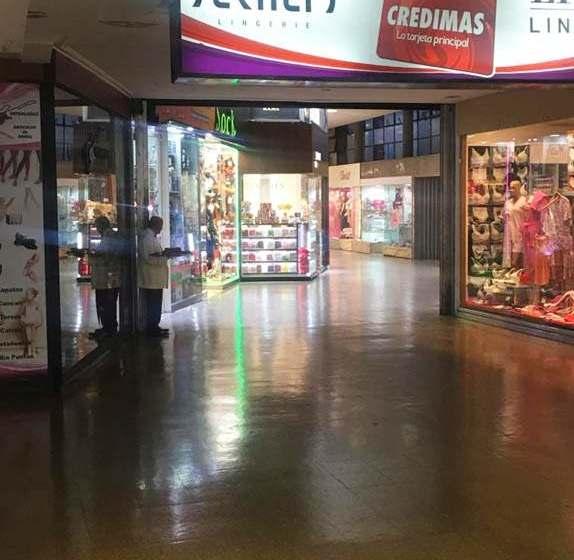 Tucumán, flexibiliza la cuarentena a partir del martes: Abren Shoppings y Galerías