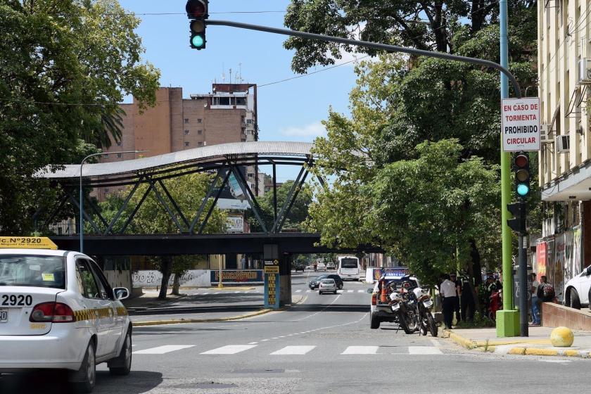 Sepa cómo renovar el Certificado de Circulación para transitar en Tucumán