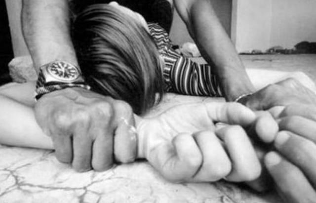 La Justicia de la Impunidad: La violaron su padre, su tío y su hermano, pero sólo uno recibirá una condena