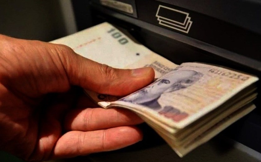 El martes que viene comienza el pago de sueldos a estatales tucumanos: cronograma