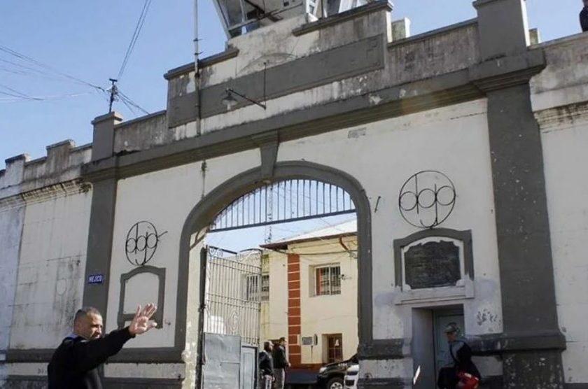 Comité Nacional advierte casos de tortura en lugares de detención de Tucumán
