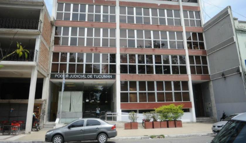 TUCUMAN: La Corte Suprema decidió cerrar el edificio del Centro Judicial Concepción ante posible circulación de Coronavirus