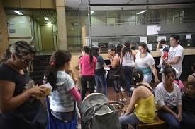 SALUD: Advierten que 35% del Gran Córdoba no tiene cobertura médica