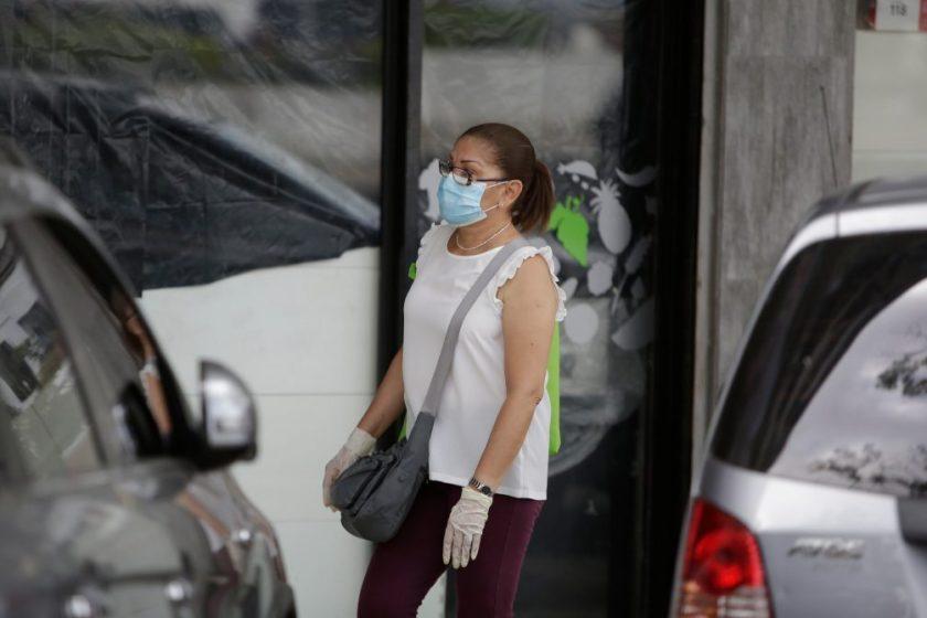 """"""" CORONAVIRUS EN TUCUMAN """" : 190 nuevos casos en las últimas 24 horas"""