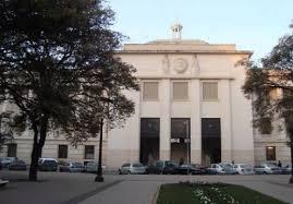 Los tribunales de Tucuman permanecerán cerrados y la atención será vía remota