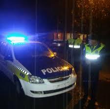 Se prohibe la circulación nocturna en Tucumán: Desde las 23.30hs entra en vigencia la restricción