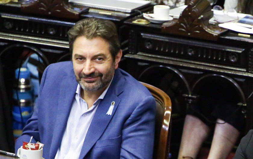 CONGRESO: Hay acuerdo para prohibir ayuda económica a empresas con sede en paraísos fiscales