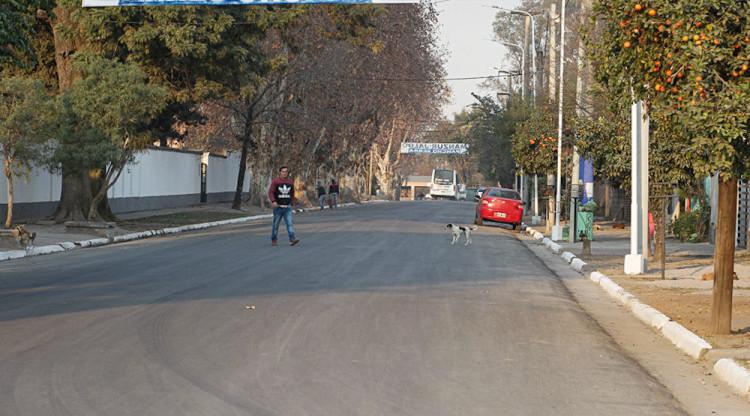En Monteros los gimnasios y bares continuarán cerrados