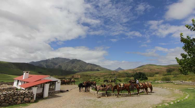 El gobierno nacional promulgó la ley de apoyo para la reactivación del turismo