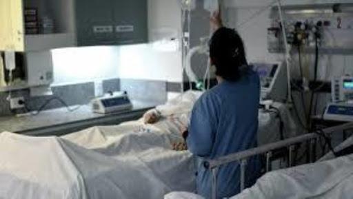 """"""" Coronavirus en Tucuman """": Hubo 7 nuevas muertes y 231 positivos hasta el mediodía de hoy"""