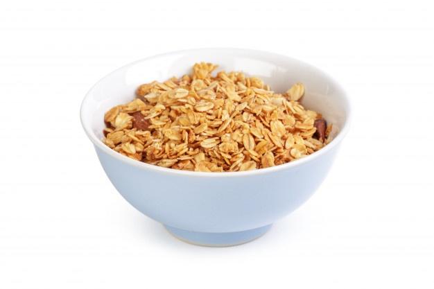 Los alimentos fundamentales para bajar de peso