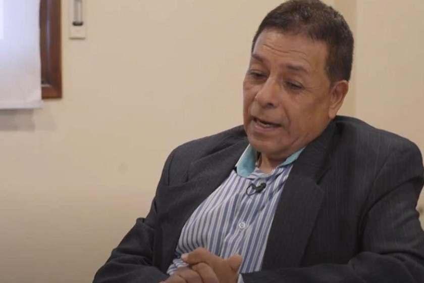 Impactantes denuncias de un ex jefe del área del SIPROSA investigada por narcotráfico