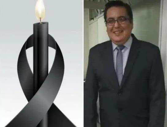 Pesar y dolor por la muerte de otro medico tucumano por Covid