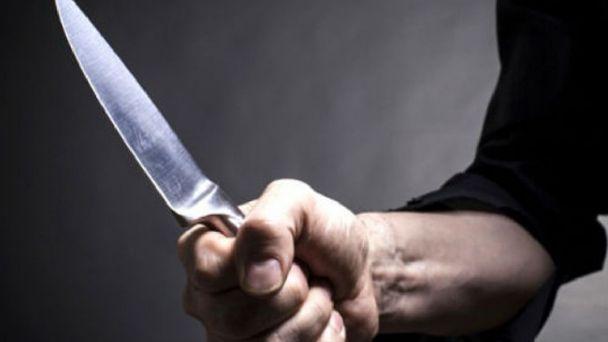 MISIONES: Abuelo y nieto terminaron presos por agredirse mutuamente con cuchillos