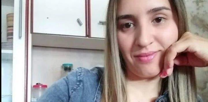 FEMICIDIO: Una mujer fue asesinada de un puntazo en el camino a Río Colorado