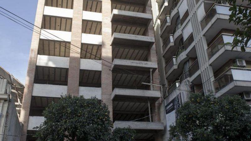 """"""" IMPUNIDAD A LA TUCUMANA"""" : Las estafas de la Constructora GRANDI  superarían los $ 2.000 millones """""""