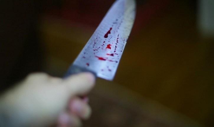 Hubo tres muertos en una salvaje pelea por un cordero