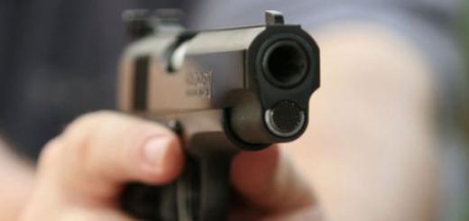 Quiso defender a su amiga y lo mataron con un disparo en la cabeza