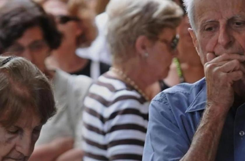 JUBILADOS: Quienes recibirán el BONO y cuándo se pagará