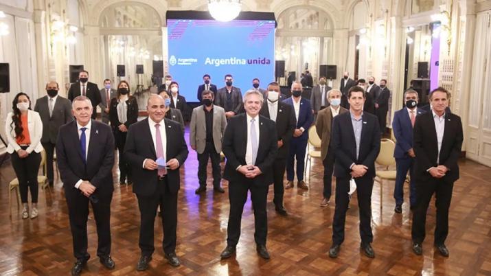 El presidente viene a Tucumán a anunciar la prórroga de la Ley de Biocombustibles