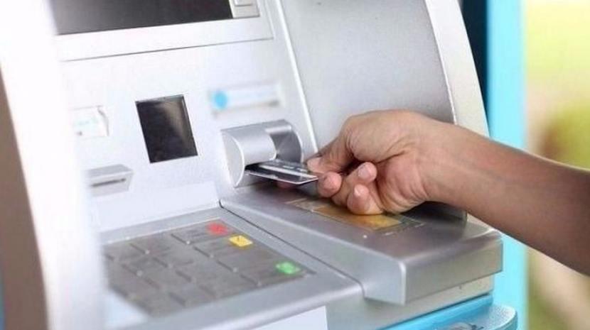 TUCUMAN: El sábado comienza el pago del 80% para los trabajadores estatales