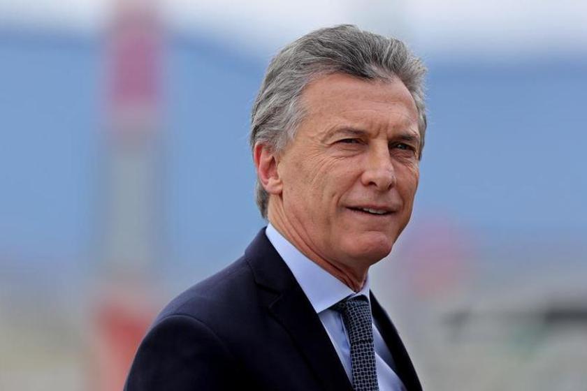 Según un director del Central, todavía no se tomó consciencia del megaendeudamiento de Macri