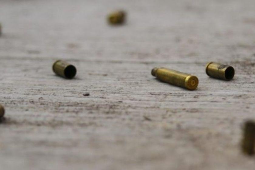 Asesinan a un joven de 18 años en Villa 9 de Julio