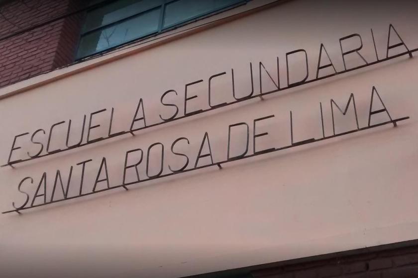 TUCUMAN: Suspenderían el inicio de clases en una escuela secundaria de Concepción por un caso de CORONAVIRUS