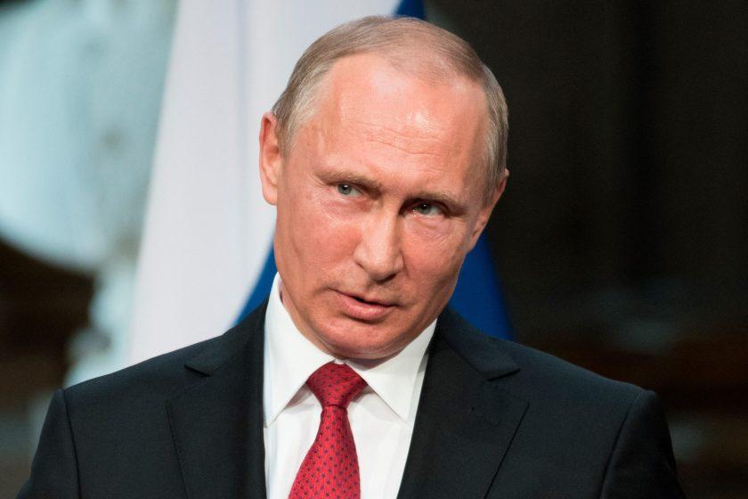 EE.UU- RUSIA: Tras los dichos de Biden, Putin ordena el regreso del embajador ruso al Kremlin