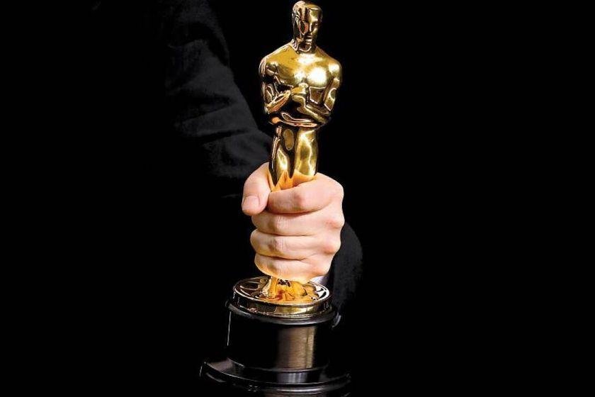 Premios Oscar : Todos los ganadores