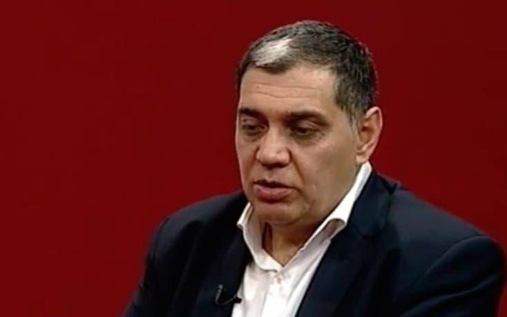 Deiana relaciono al gobierno de Manzur con el narcotráfico