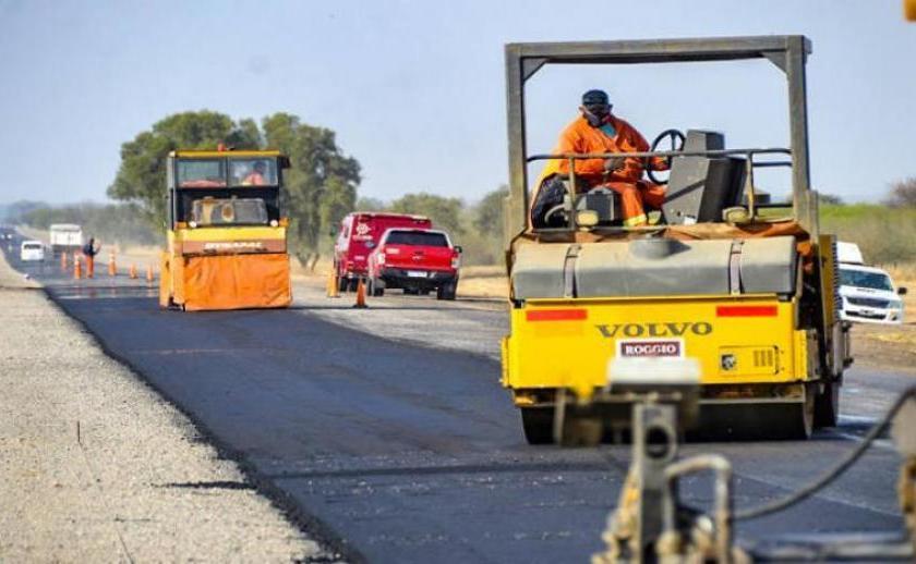 En septiembre  de este año iniciarían las obras de la autopista Tucumán – Termas del Río Hondo