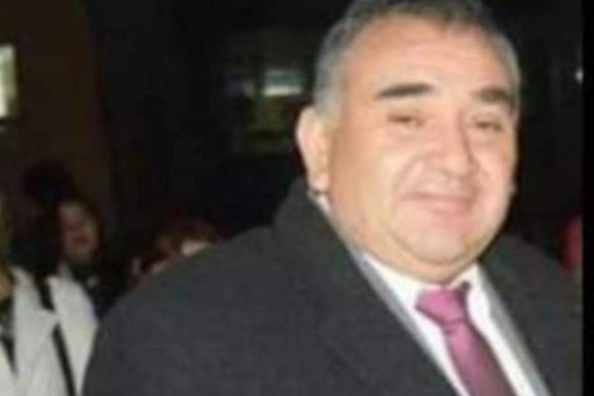 TUCUMAN: Murió otro maestro por CORONAVIRUS; es el sexto fallecido desde el inicio de las clases