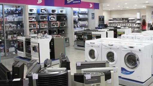 ECONOMIA: Los precios de productos electrónicos podrían aumentar hasta un 15%