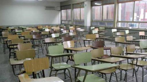U.N.T : Tres días de paro docente, no dictarán clases en ninguna facultad
