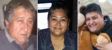 Tucuman: en 4 días murieron un hombre, su esposa y su hijo por coronavirus