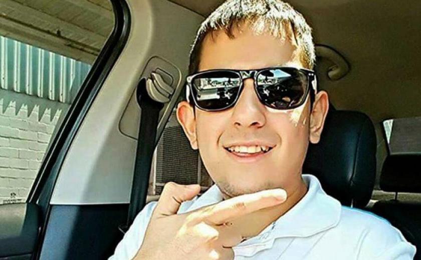 Solicitan que Máximo Abraham que asesino a dos policías sea condenado a prisión perpetua
